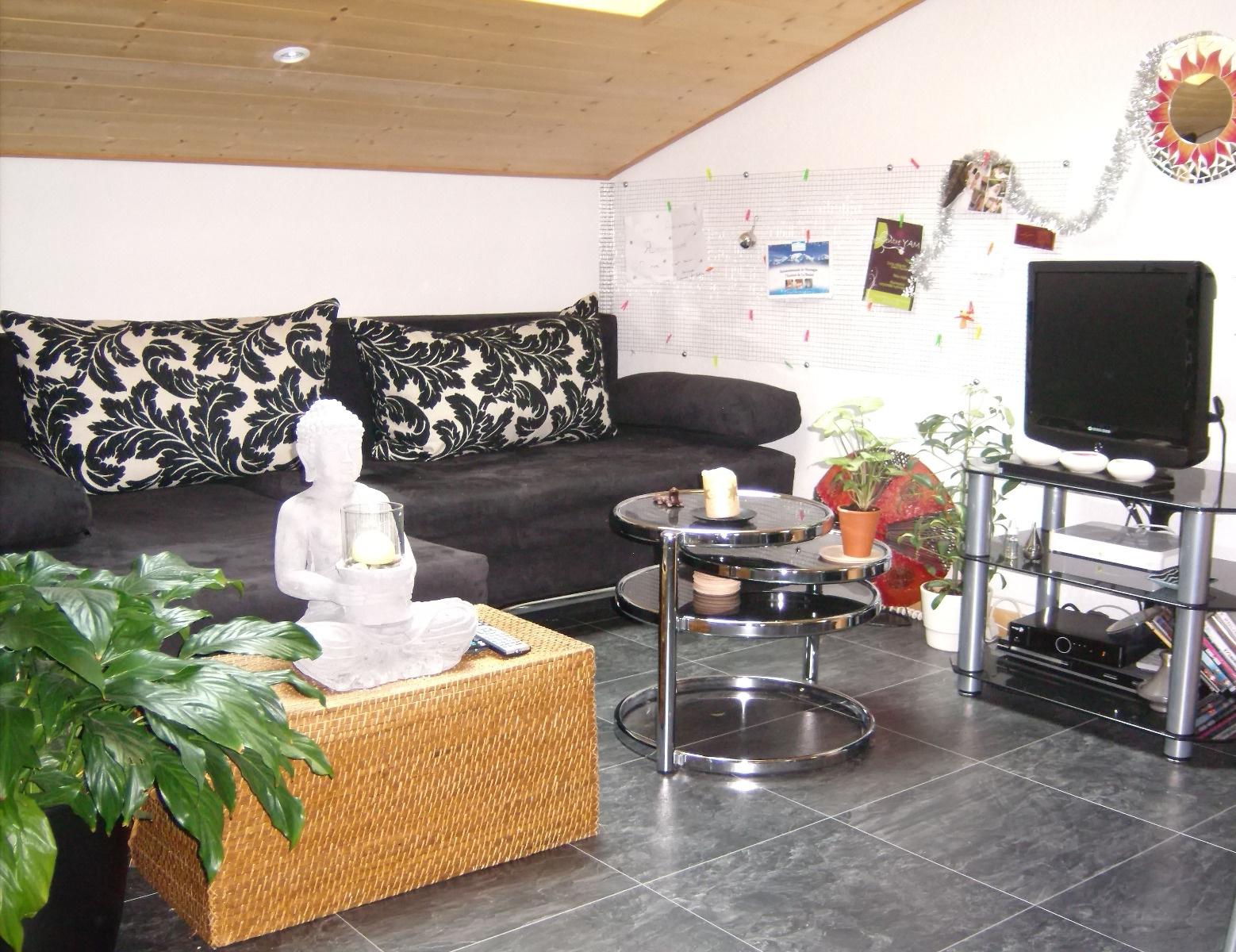 Location studio mbl sallanches prox hopital piscine - Piscine sallanches ...
