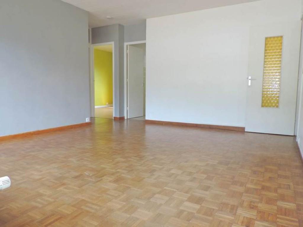 Offres de vente Appartement Sallanches 74700